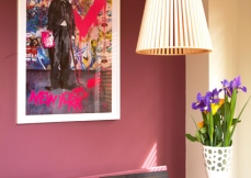 interior-design-ireland