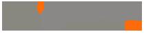 INTERIOR DESIGNERS DUBLIN / INTERIOR DESIGN PORTFOLIO / THINK CONTEMPORARY