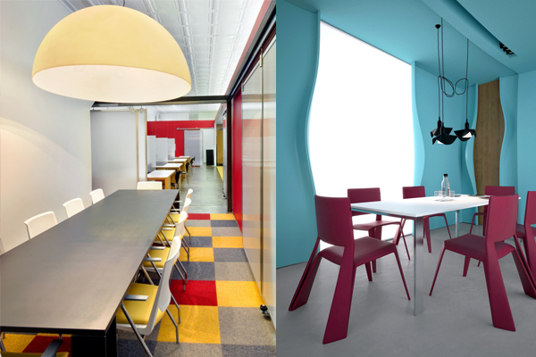 Cool boardrooms archives interior designers dublin for Interior design agency dublin
