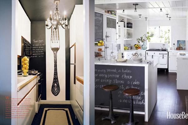 Kitchen Ingredients.... - INTERIOR DESIGNERS DUBLIN / INTERIOR ...
