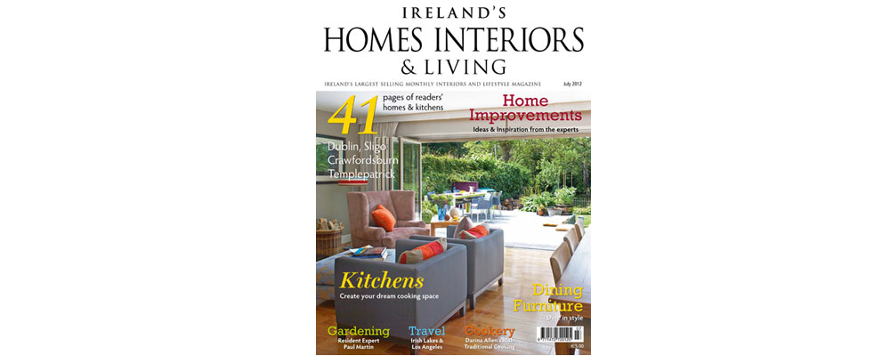 irelands home interiors amp living july 2012 interior kathryn ireland rustic home provence france interior