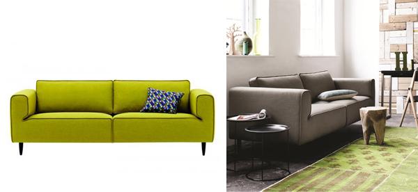 top 10 sofas designers pick interior designers dublin interior design portfolio think. Black Bedroom Furniture Sets. Home Design Ideas