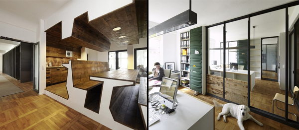 I wish i worked there interior designers dublin for Interior design agency dublin
