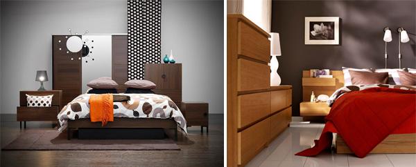 wwwikea bedroom furniture. Image Source: Www.ikea.com Wwwikea Bedroom Furniture L