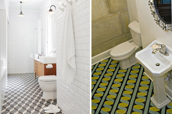 10 must see bathrooms interior designers dublin for Bathroom photos you must see