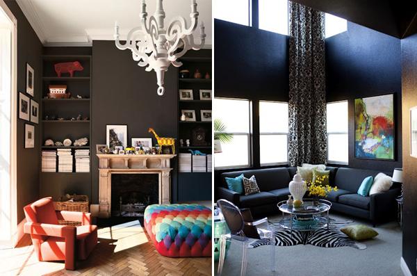 come into the dark interior designers dublin interior design