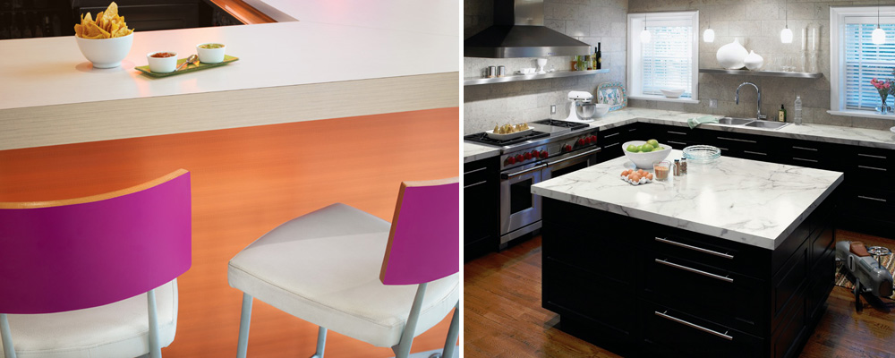 The Formica Revival!