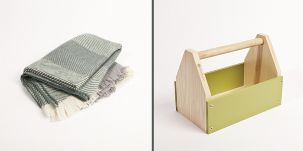 Pic 3 - Design Shop