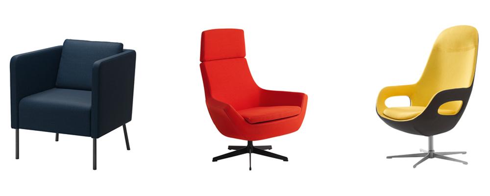 top 10 armchairs around interior designers dublin interior