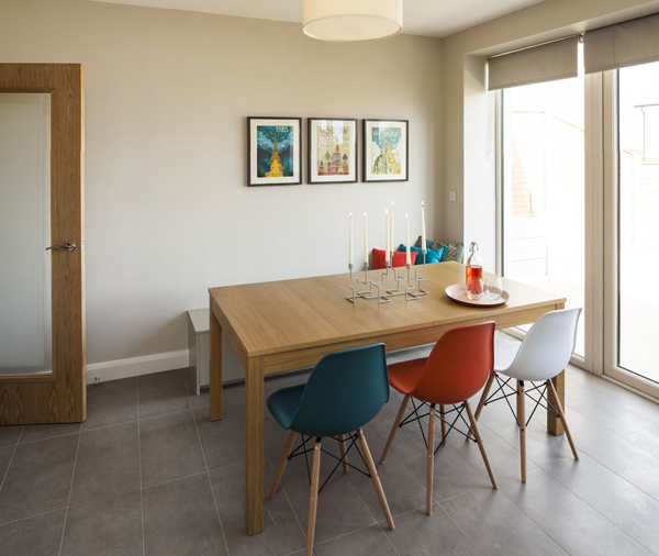Contemporary Interiors Dublin: Our Show House That Everyone Is Talking About! - Interior Designers Dublin