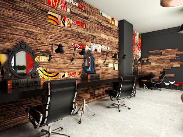 tattoo barber shop dublin interior designers dublin interior design portfolio think. Black Bedroom Furniture Sets. Home Design Ideas