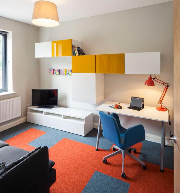 Ikea Bedroom Planner Ikea 3d Kitchen Simple D Kitchen Planner