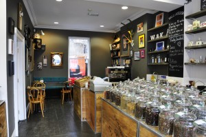 Cafe-Fit-Out-Dublin