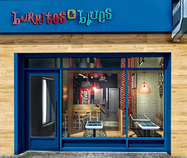Shop Front Design Interior Designers Dublin Award Winning Modern