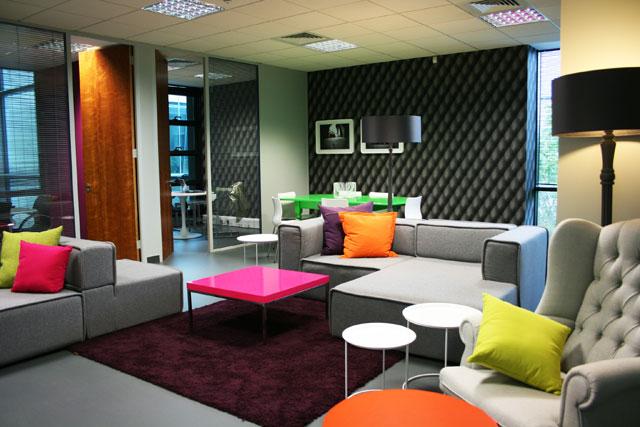 interior design portfolio interior designers dublin