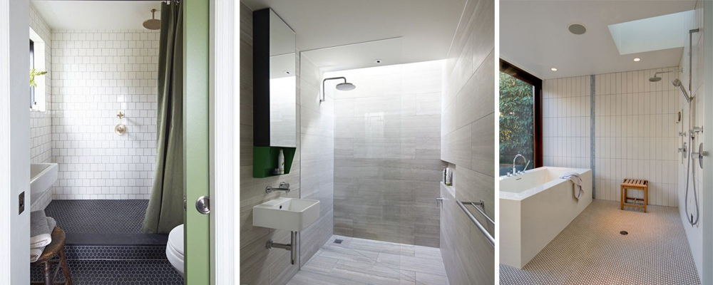 The Essential Guide to Wet Rooms