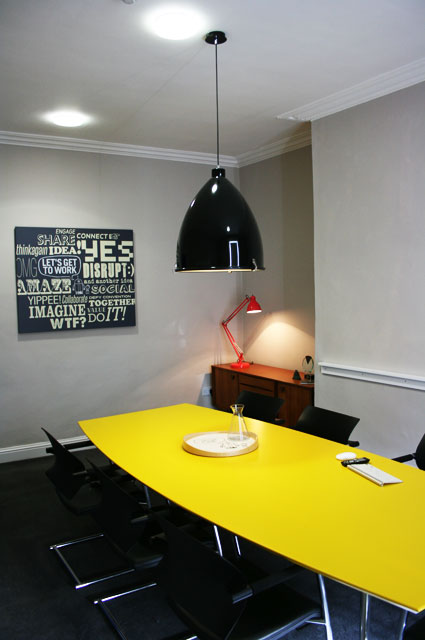 office design dublin io advertising agency dublin interior designers dublin