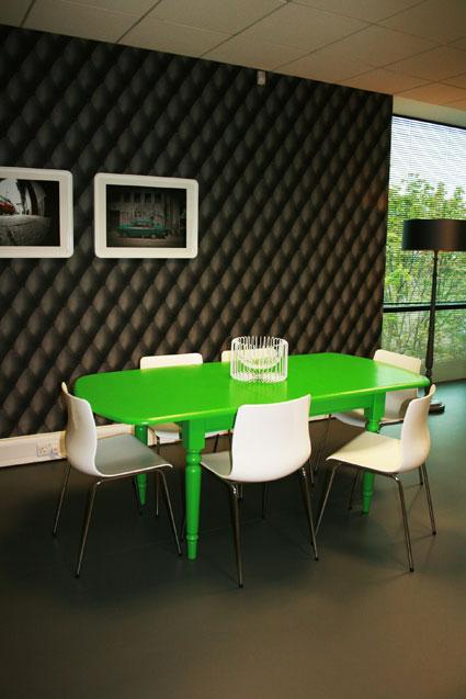 Mobile phone agency dublin interior designers dublin for Interior design agency dublin