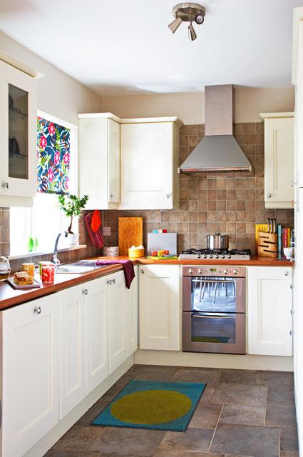 3 Bedroom House, Celbridge - INTERIOR DESIGNERS DUBLIN / INTERIOR ...