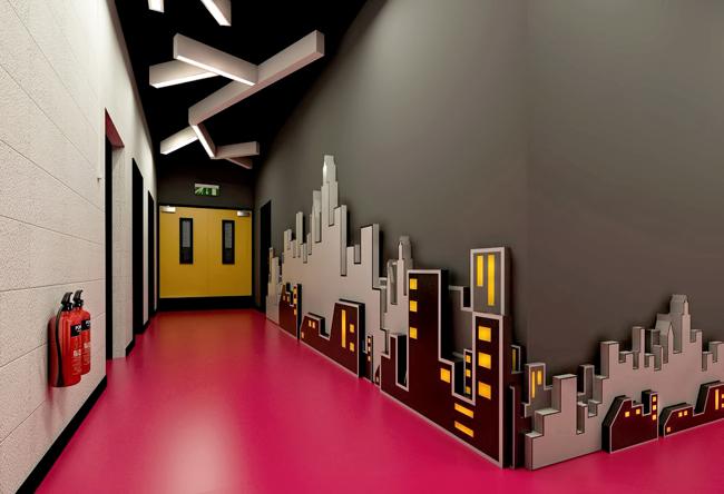 Print agency dublin interior designers dublin for Interior design agency dublin