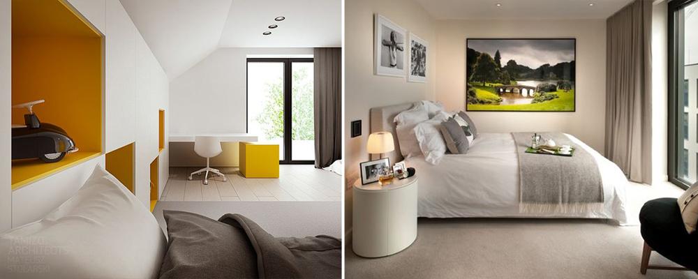 Think contemporary interior design blog 3