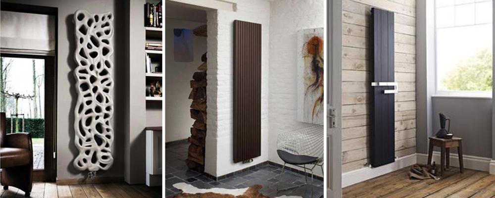 Office Design Blogs. Think Contemporary Office Design Blog 5 Blogs G ...