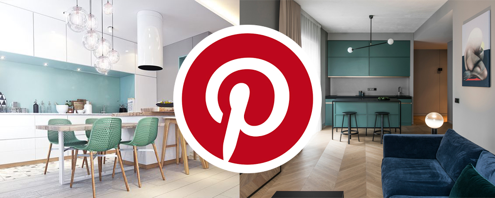 10 Ways to have your House looking Pinterest Perfect!