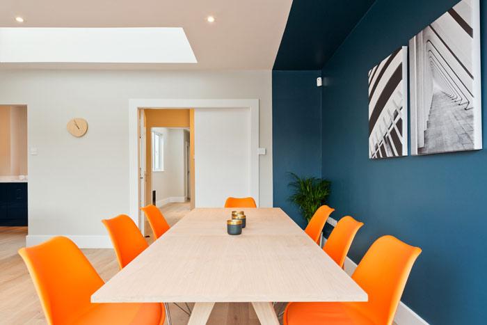 Interior design portfolio interior designers dublin interior design portfolio think contemporaryinterior designers dublin interior design portfolio