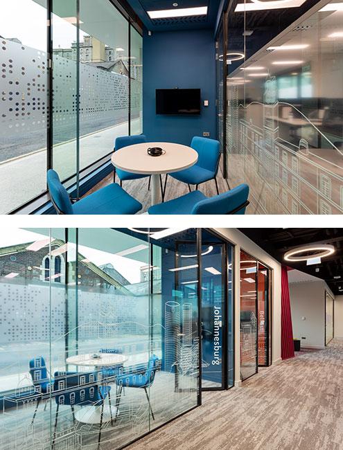 Dublin-interior-design-01
