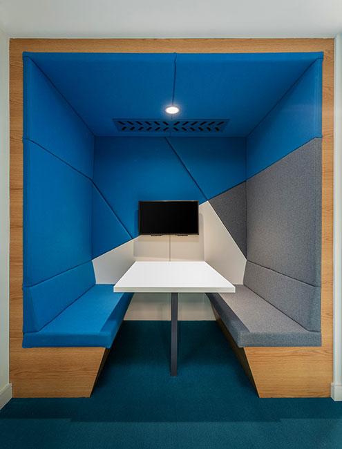 Dublin-interior-design-meeting-booth