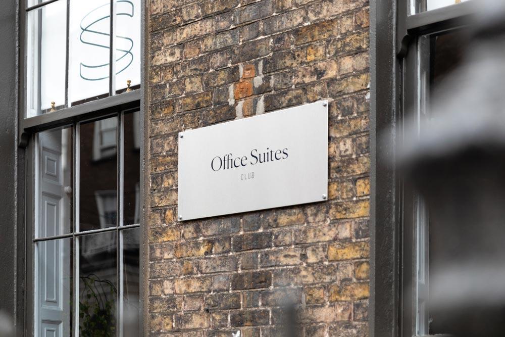 Office-Design-Office-Suites-00