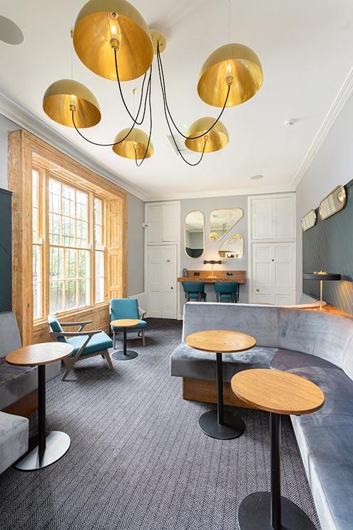 Office-Design-Office-Suites-04