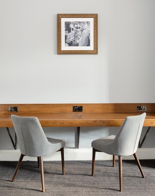 Office-Design-Office-Suites-15