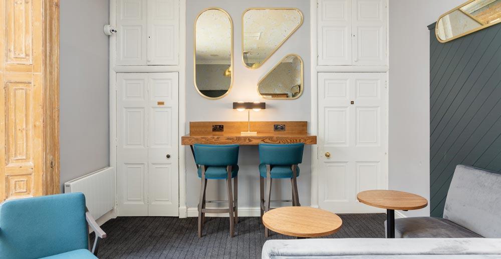 Office-Design-Office-Suites-16