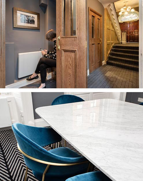 Office-Design-Office-Suites-19