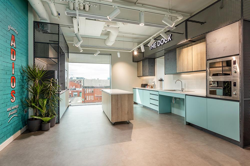 Office-design-interior-design-01