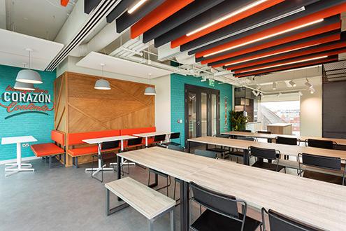 Office-design-interior-design-kitchen-500-01