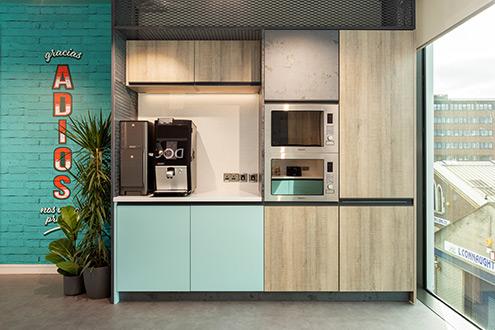 Office-design-interior-design-kitchen-500-02