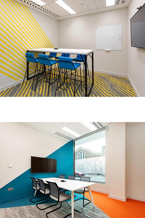Office-design-interior-design-kitchen-600-02