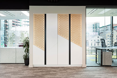 interior-design-dublin-wall
