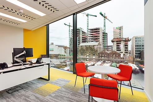 interior-office-designers-office-ceo