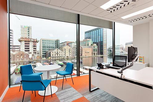 interior-office-designers-office-cfo