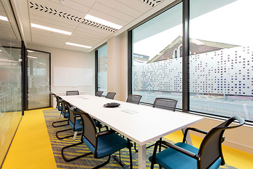 office-design-dublin-meeting-room-01