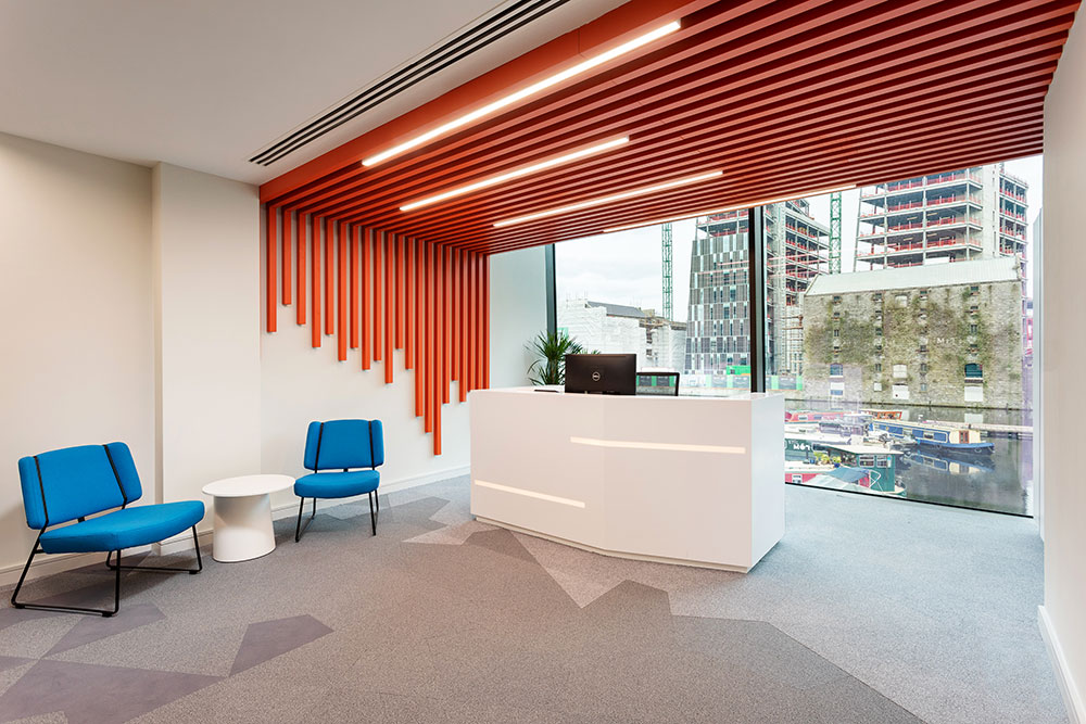 office-design-dublin-reception